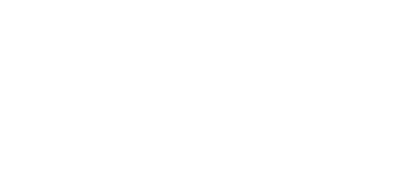 film-creative-factory-blanc